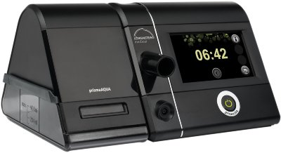 CPAP-аппарат Weinmann - Lowenstein medical Prisma 20A